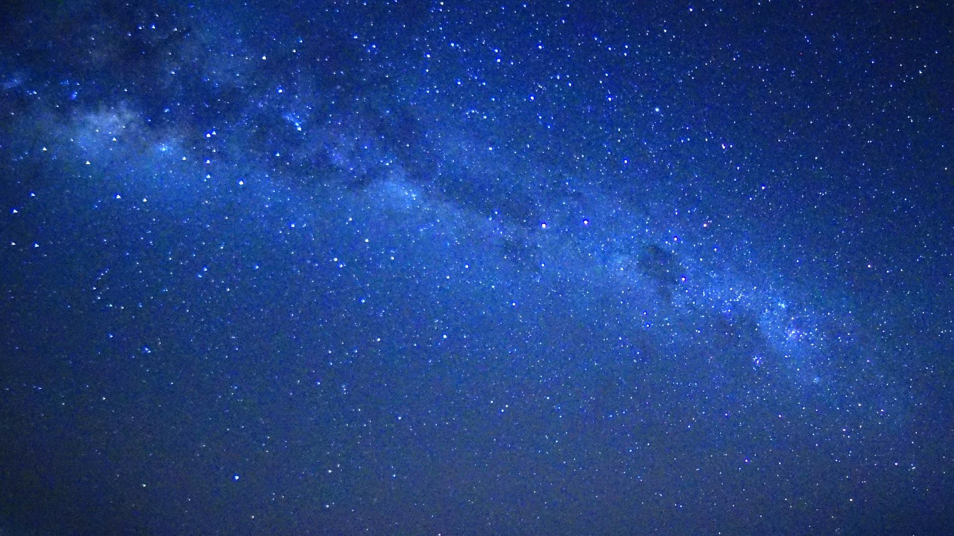 天の川 七夕 「天の川」の正体は?七夕よりよく見える「伝統的七夕」の日とは!?